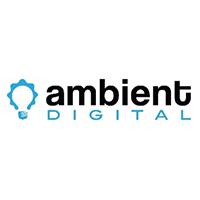 ambientdigital