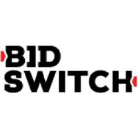 bidswitch