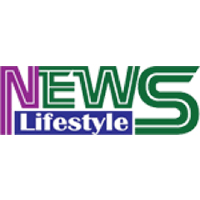 newslifestyle