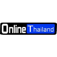 onlinethailand