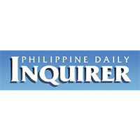 phillippineinquirer