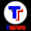 tnews