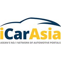 iCarAsia